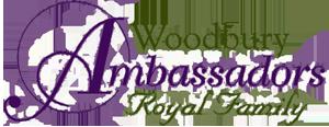 Woodbury Ambassadors
